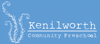 Kenilworth Community Preschool